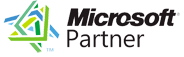 Microsoft-Solution-Partner